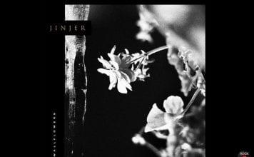 jinjer-wallflower-portada-rocknoticias
