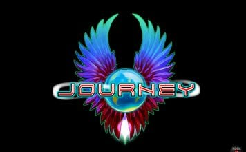 journey-video-the-way-we-used-to-be