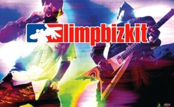 limp-bizkit-madrid-2022