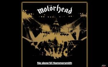 motorhead-no-slip-til-hammersmith