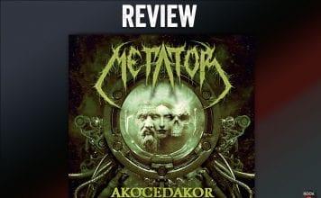 review-METATOR-METATOR--Akocedakor