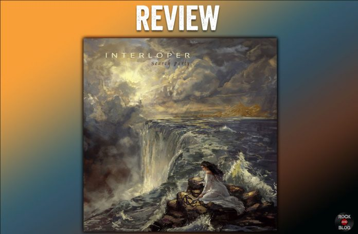 review-interloper-search-party