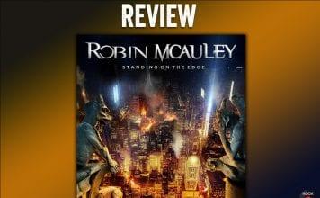 review-robin-mcauley