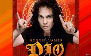 ronnie-james-dio-rainbow-autobiografia