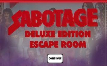 sabotage-escape-room