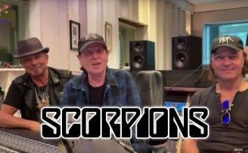 scorpions-adelanto-nuevo-album