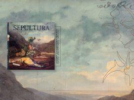 sepultura-album-sepulquarta