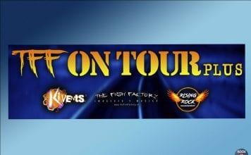 tff-on-tour