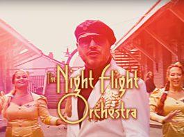 the-night-flight-orchestra
