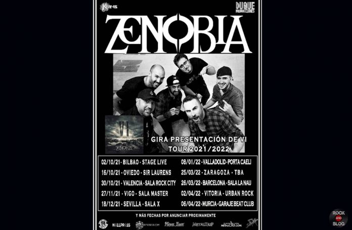 zenobia-gira-2021