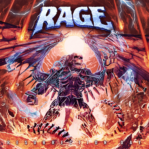 Rage_Resurrection-Day_Front_500px