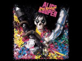 alice-cooper-hey-stoopid-30-aniversary