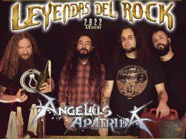 angelus-apatrida-al-leyendas-del-rock-2022