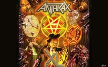 anthrax-streaming-40-aniversario
