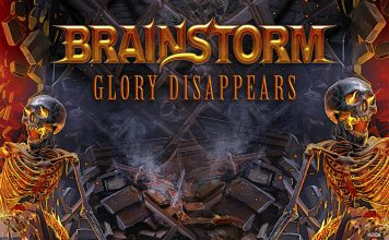 brainstorm-glory-dissapear-new-video