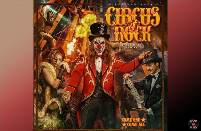 circus-of-rock
