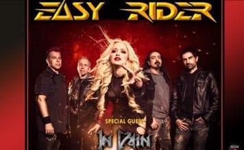 concierto-easy-rider-madrid
