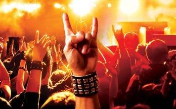 cuernos-de-rock