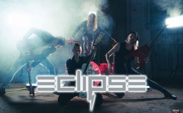 eclipse-band-new-single-bite-the-bullet