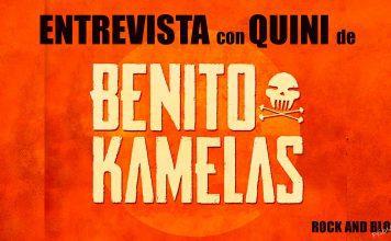 entrevista-con-quini-benito-kamelas