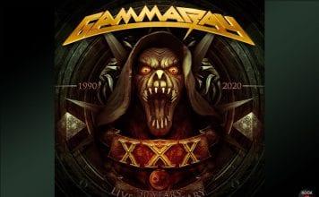 gammaray-30-aniversario