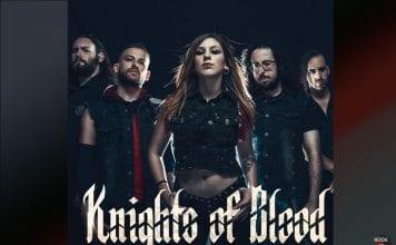 gira-de-knigths-of-blood