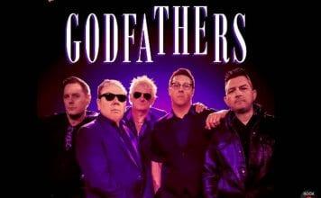gira-the-godfathers-spain-2021