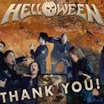 helloween-thank-you-top-charts