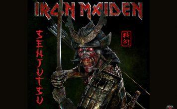 iron-maiden-senjutsu-2021