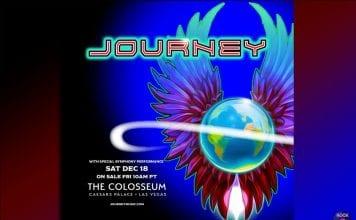 journey-sinfonica-las-vegas