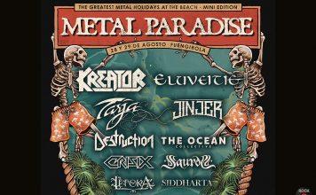 metal-paradise-fuengirola-2021