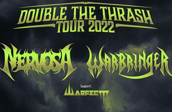 nervosa-warbringer-warfect-gira-metal-thrash