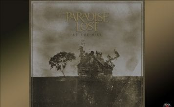 paradise-lost-at-the-mill