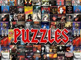 puzzles-de-rock