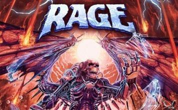 rage-new-album-resurrection-day