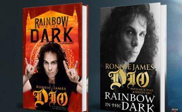 review-biografia-ronnie-james-dio