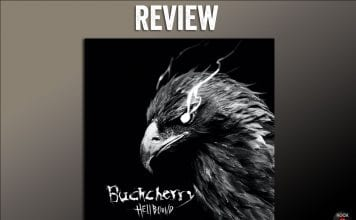 review-buckcherry-hellbound-rock-and-blog