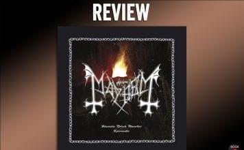 review-ep-myham-atvistic-black-disorder-kommando