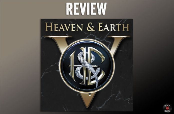 review-heaven-and-earth-V-frontiers