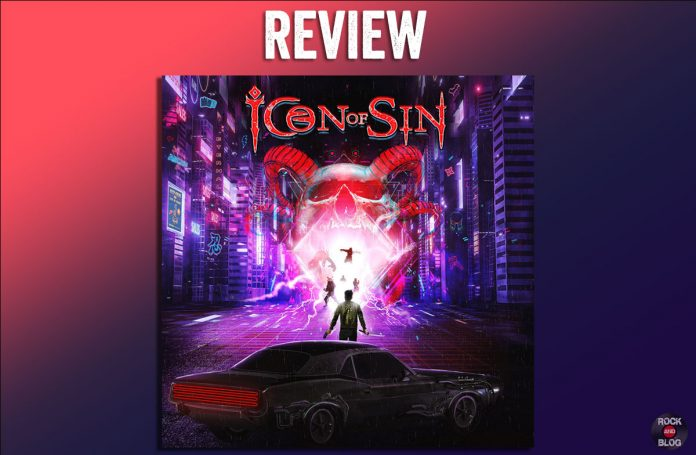 review-icons-of-sin