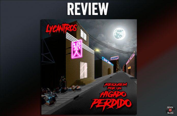 review-lycantros-requiem