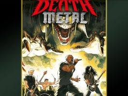 review-noches-oscuras-death-metal-sepultura