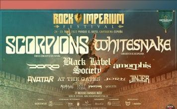 rock-imperium-festival-cartagena