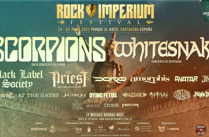 rock-imperium-festival-kk-priest-y-mas