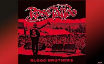 rose-tatoo-blood-brothers-vinilo