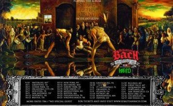 sebastian-bach-30-aniversario-gira-slave-to-the-grind-2021