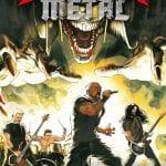 sepultura-noches-death-metal
