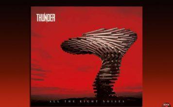 thunder-all-the-rigth-noises-edicion-extemdida