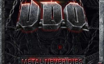udo-metal-enver-dies