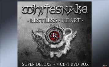 whitesnake-restless-heart-25-anniversary